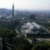Edirne, 1986