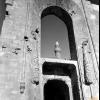 İshakpaşa Sarayı, 1976