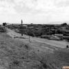 Ağrı, Hamur, 1976