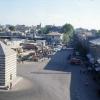 Diyarbakır, 1974