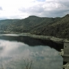 Sarıyar Barajı, Ankara,1977