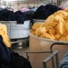 Tekstil Sanayi, Kahramanmaraş