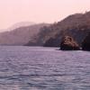 Muğla, Deniz