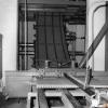 Bolu Kereste Fabrikası, 1977