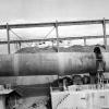 Ankara Çimento Fabrikası, 1964