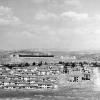 Anıtkabir, Batı'da Bakış, 1954
