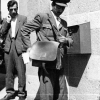 Postacı, 1962