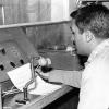 Meteoroloji Genel Müdürlüğü çalışmaları, 1964