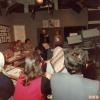 TV Okulu, 1984