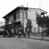 Adana, 1952