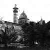 Ramazanoğlu Camii, Adana, 1952