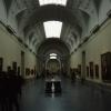 Prado Müzesi, Madrit