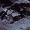 Maden Ocağı