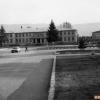 Bolu, Hükümet Konağı, 1977