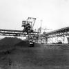Zonguldak Kömür Madeni, 1964