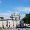 Beyazıt Camii