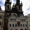 Prag, Saint Vitus kilisesi