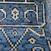 İznik Çini Mozaik