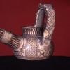 Geleneksel Seramik ve Çini Sanatı