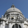 Santa Maria della Salute Kilisesi, Venedik
