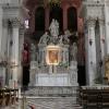 Santa Maria della Salute Kilisesi, Venedik, İtalya