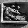 Afyon Zafer Anıtı