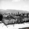 Sultandağ Kervansarayı, Afyon, Çay