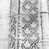 Taş cami süslemeleri