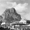 Afyon, 1951