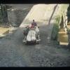 Bitlis, 1974