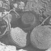 Elişi Çantalar, Samsun, 1964