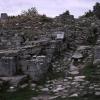 Çanakkale'de Arkeoljik Çalışmalar