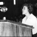Mesleki ve Teknik Eğitimin 100.Yıl Sergisi, 1961