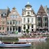 Ghent, Belçika