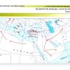 İslamiyetin Doğuşu Haritası