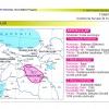 Anadolu'da Kurulan İlk Türk Devletleri Haritası