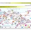 Yurdumuzda Ekonomik Hayat Haritası