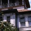Kocaeli, 1983
