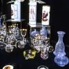 Seramik ve Cam Ürünleri