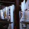 Lastik Fabrikası