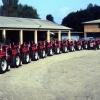 Traktör Fabrikası