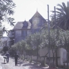 Büyükada, 2006