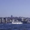 İstanbul, 2006