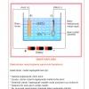 Elektroliz ve Kaplama