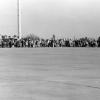 Adana, Türk Kuşu Gösterileri, 1972