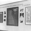 İstanbul İlköğretim Sergisi, 1953