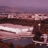 İzmir Fuarı, 1964