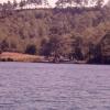 Gökova