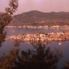 Marmaris, 1980