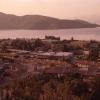 Fethiye, 1980